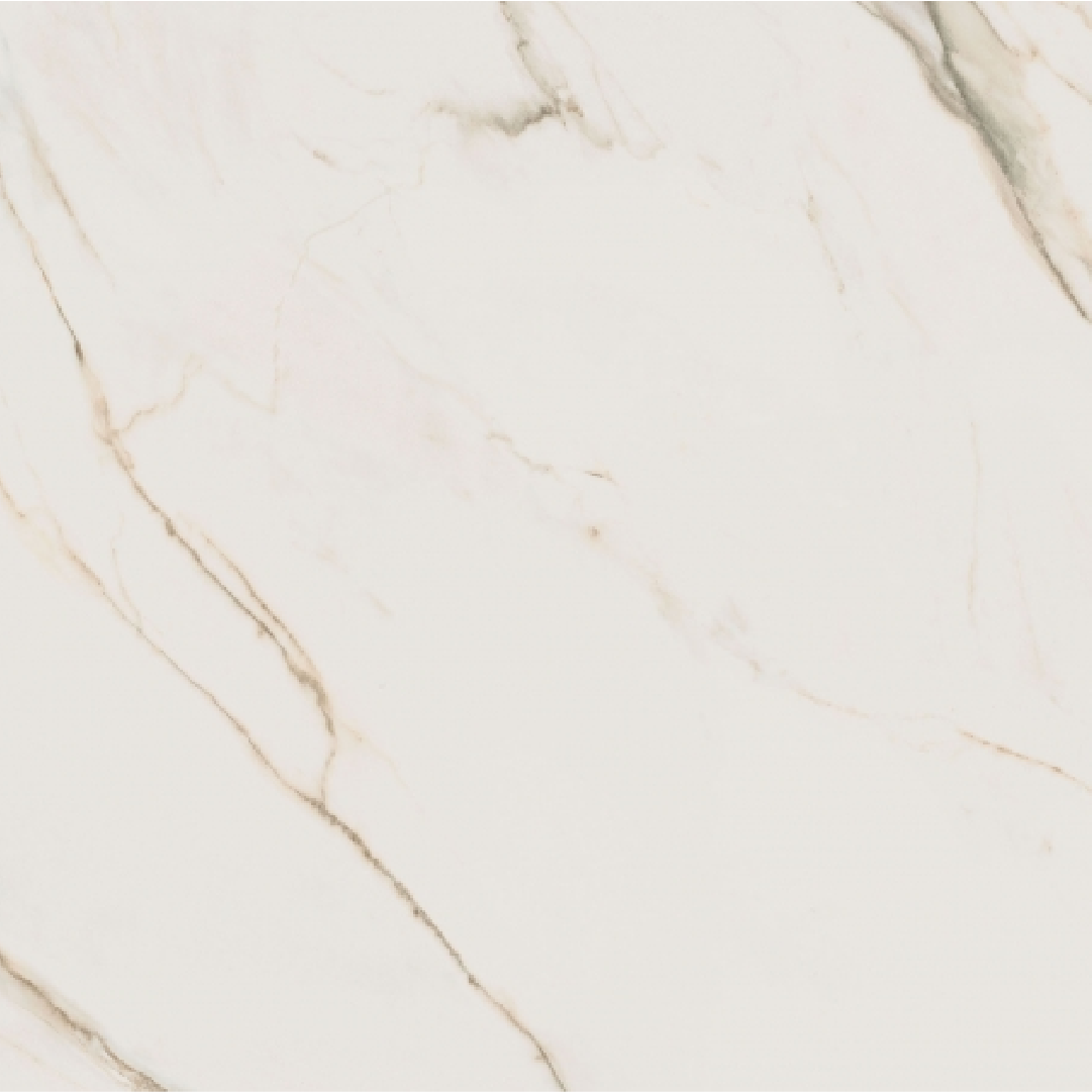 ABKSTONE: Porcelain surfaces are handled and machined in the same way as stone